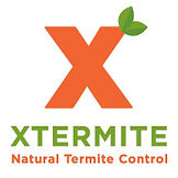 Xtermite Logo XlogoFinal3c.jpg
