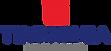 Logo Logistics.tif