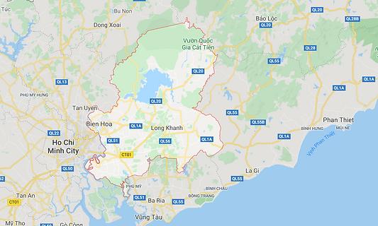 Map Dong Nai.png