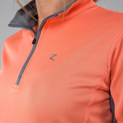 Horze Trista Long-Sleeved Functional Shirt