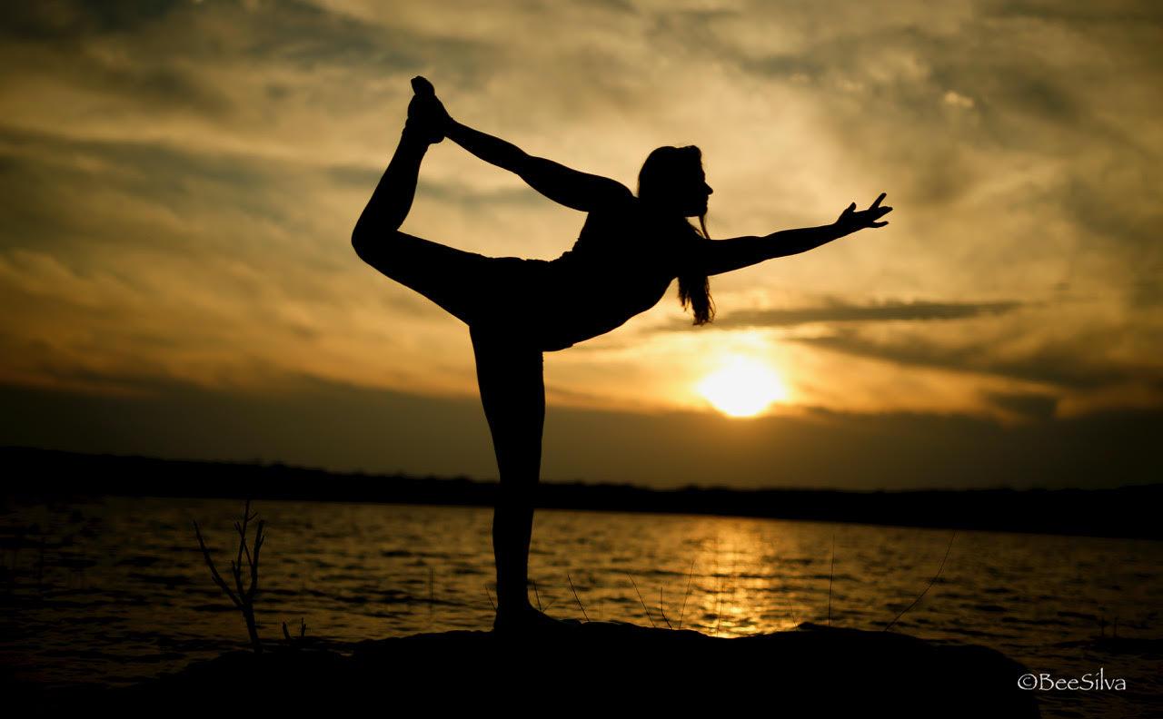 Yoga (2017_05_25 16_28_13 UTC)