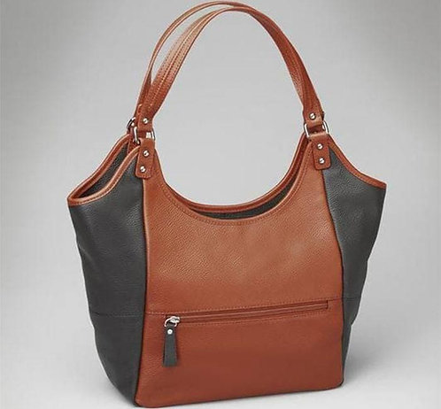 GTM Concealed Carry Tote