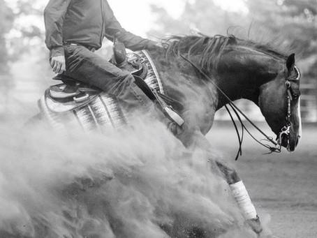 Sponsored rider Spotlight-Jarvis Anderson