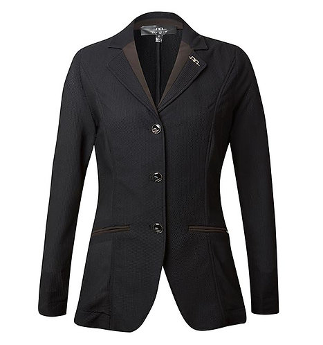 AA Motionlite Competition Jacket