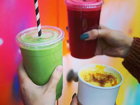 Juice_smoothie_goldenmilk.JPG