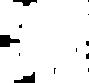 2017-logo_wo-date (1).png