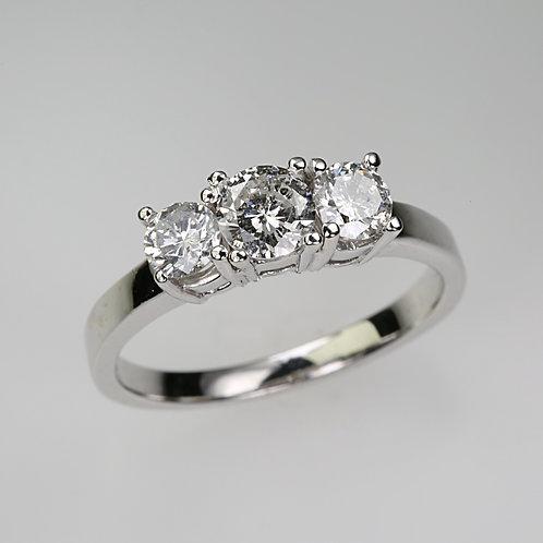DIAMOND RING 4