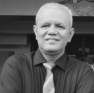 Wilfredo B. Prilles,Jr