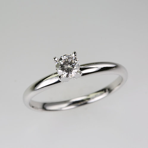 DIAMOND RING 11
