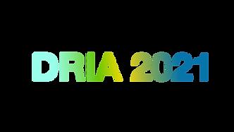 DRIA 2021 label-01.png