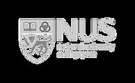 nus_logo_full-horizontal2.png