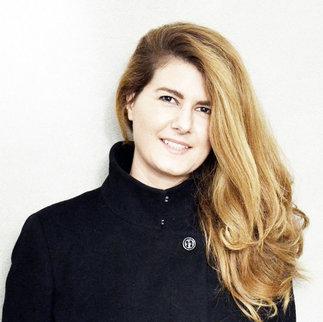 Laura Cipriani