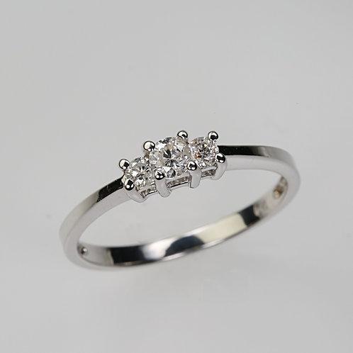 DIAMOND RING 12
