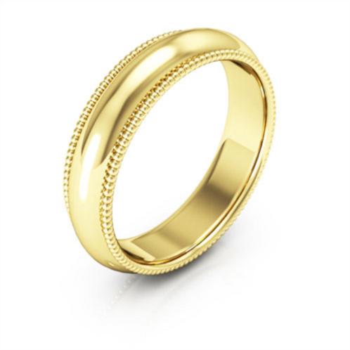 GOLD RING 41