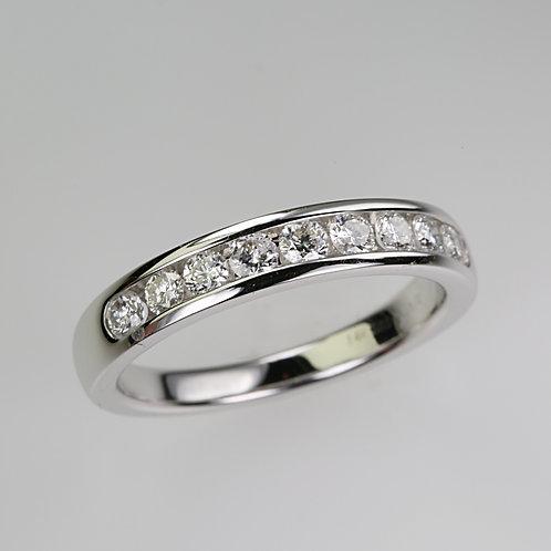 DIAMOND RING 8