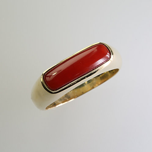 CORAL RING 50