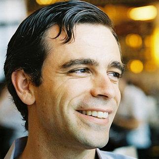 Julio Salcedo-fernandez