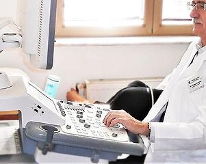 interna-medicina.jpg