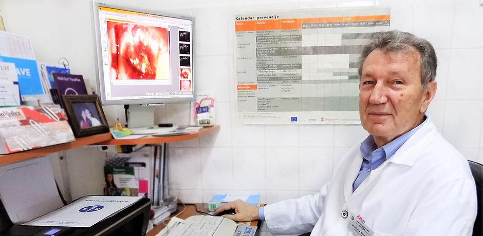Dr-Nikola-Borovic.jpg