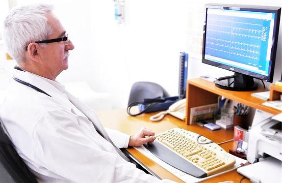 Dr-Vladan-Veljkovic.jpg