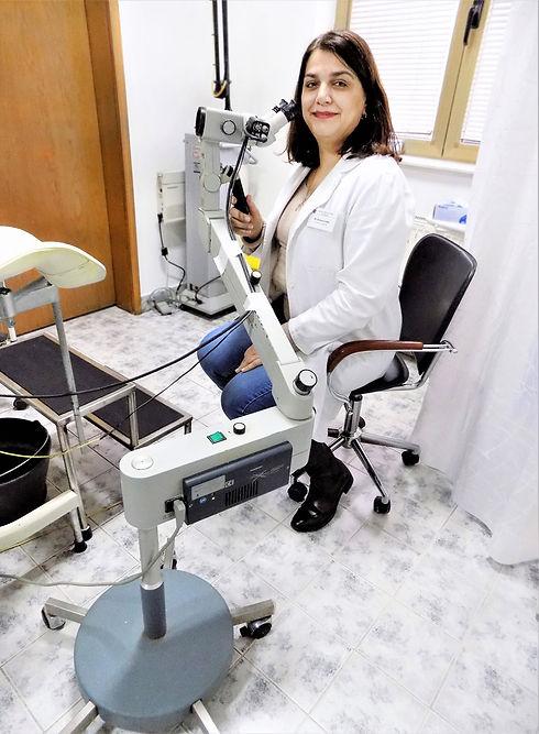 Dr-Vesna-Lakic.jpg