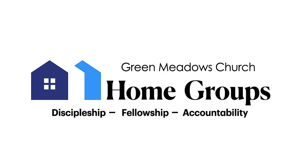 GMBC Home Groups image.001.jpeg