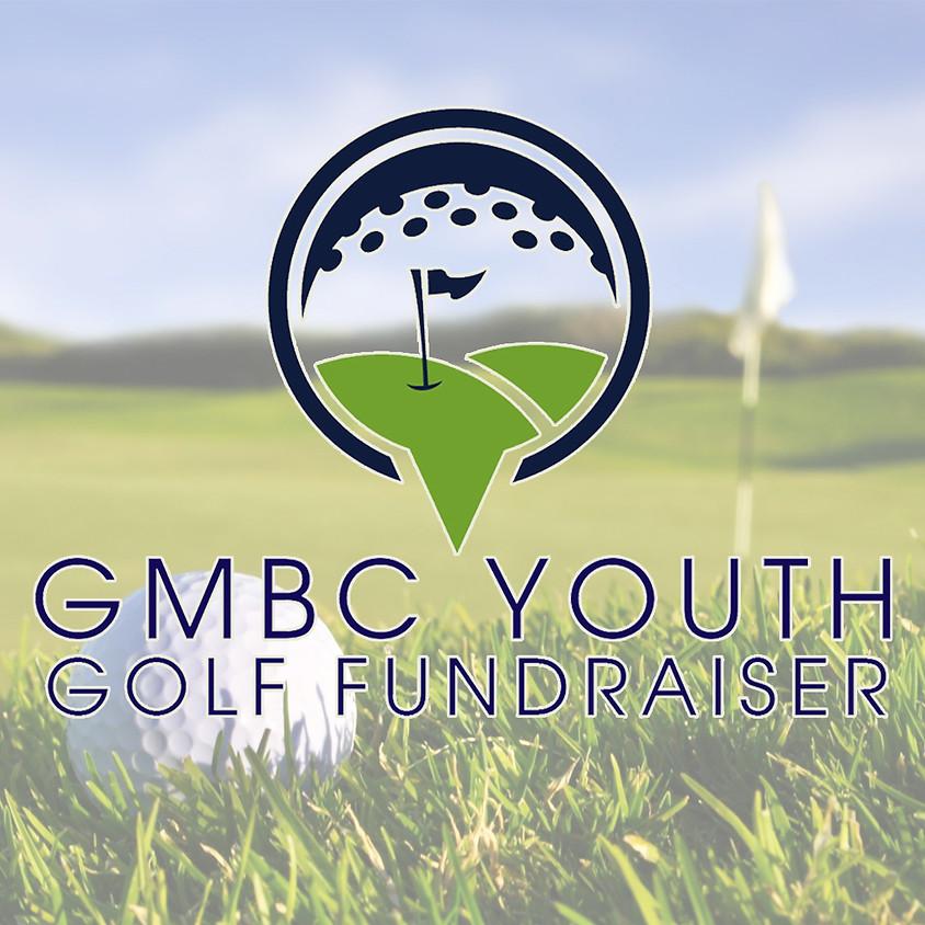GMBC Youth Golf Fundraiser