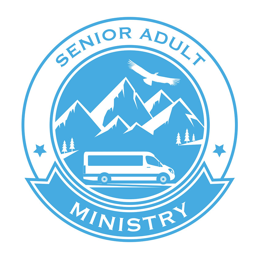 Senior Adult Event
