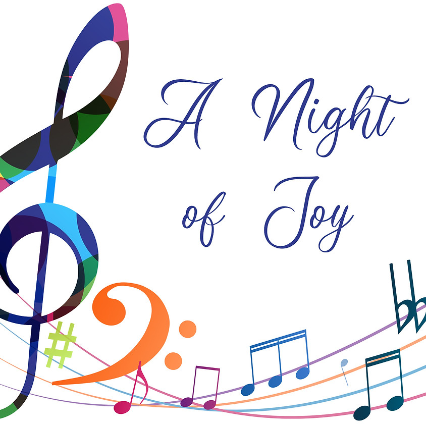 A Night of Joy