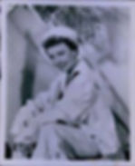 Janet Blair (Andrew) 7.jpg