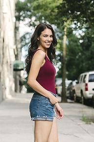 Marisa Bertani 8.jpg