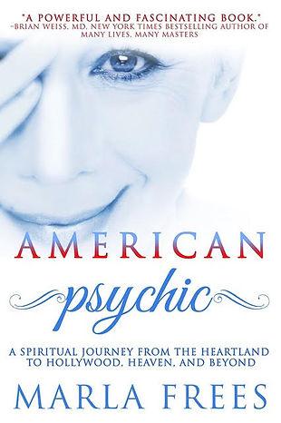 American Psychic Book.jpg