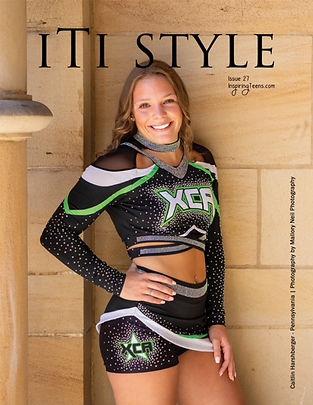 Caitlin's magazine cover photo.jpg