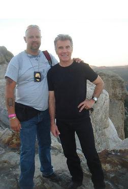 Brian with john Walsh 4.jpg