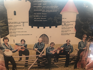 Vicksburg Quartet 3.heic