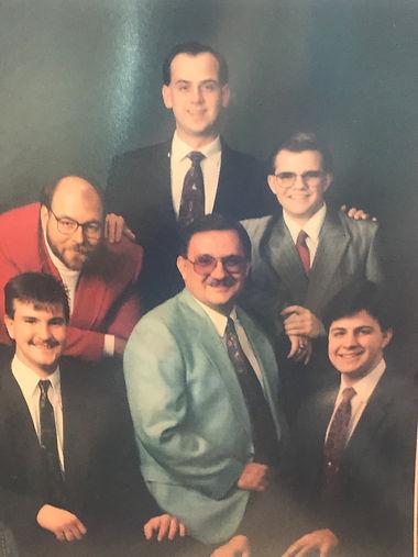 The Vicksburg Quartet.jpg