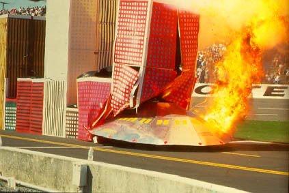 Brian Gates Stunt 1.JPG