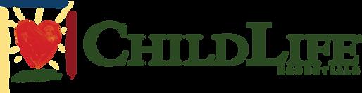 ChildLife-Logo-2019-Light-Yellow.png