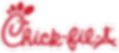 CFA_ScriptLogo_Outlined_Red_PMS.png