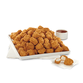 _0001s_0002_Nugget_Tray.png