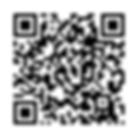 ZippyApp QR Code.png