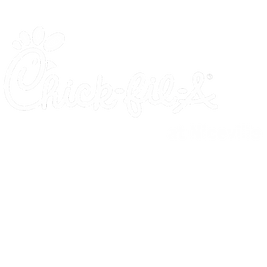 Niceville(2).png
