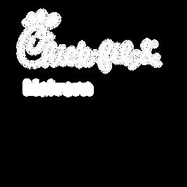 Malvern (1).png