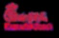 Chick-fil-A Winchester Logo- white (3)_e