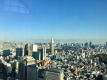 TOKIO B Shinjuku.jpg