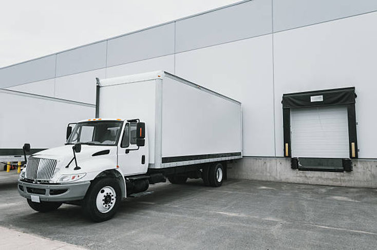 Truck picture # 1.jpg