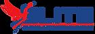logo_EGLN.png