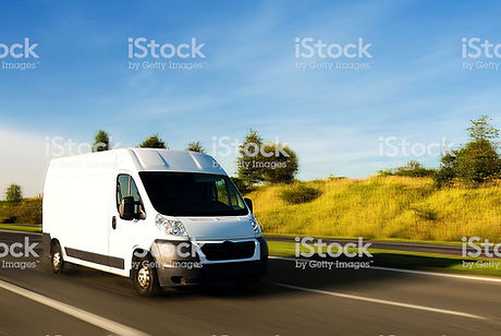 Truck picture # 3.jpg