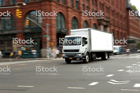 Truck picture # 4.jpg