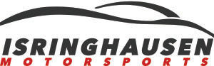 2015 Isy Motorsports Grey.jpg
